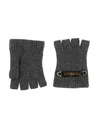VERSACE - Gloves