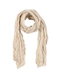 BROOKSFIELD - Oblong scarf
