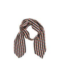 MARNI - Oblong scarf