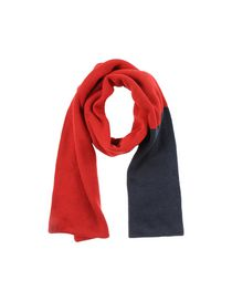 MARC BY MARC JACOBS - Oblong scarf