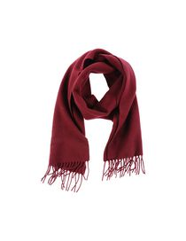 AQUASCUTUM - Oblong scarf