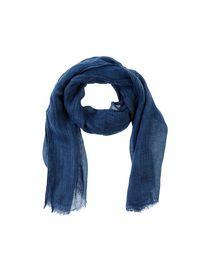 ALTEA - Oblong scarf