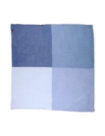 ALTEA - Square scarf
