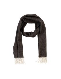 GENERAL MANUFACTURES STORE - Oblong scarf