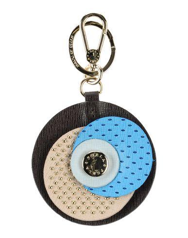 Брелок для ключей FURLA 46387240QI