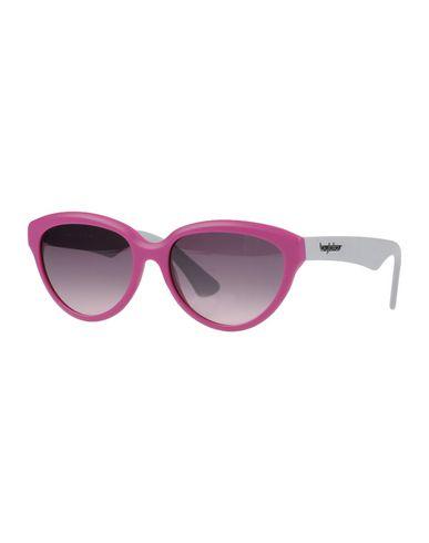 Солнечные очки BYBLOS 46387269HS