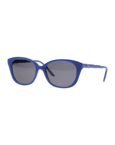 Солнечные очки BYBLOS 46387270FO