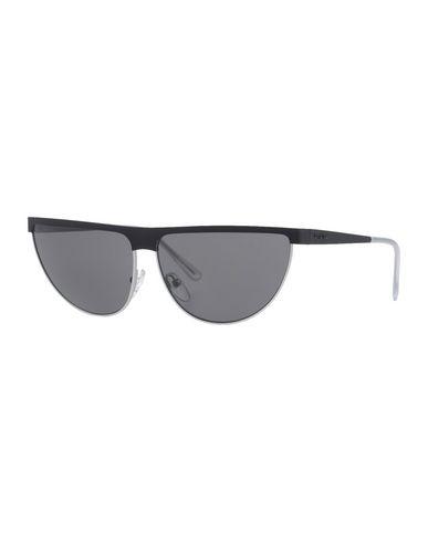 Солнечные очки BYBLOS 46387275MS