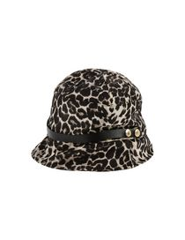FURLA - Hat