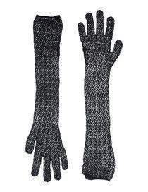 ALAÏA - Gloves