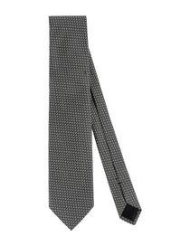 TOM FORD - Tie