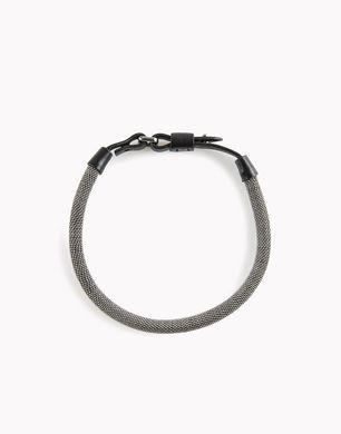 BRUNELLO CUCINELLI Necklace D MCOW90939 f