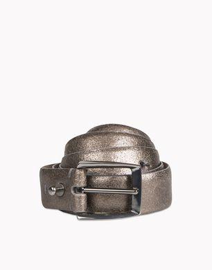 BRUNELLO CUCINELLI M0OREC312 Belt D f