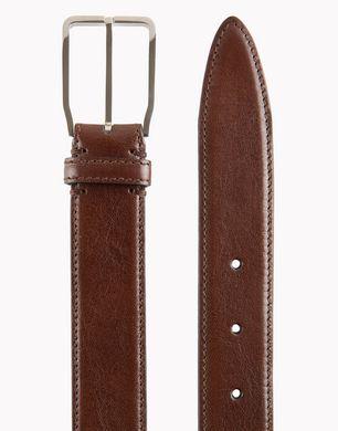 BRUNELLO CUCINELLI MAUFG309 Cintura U d