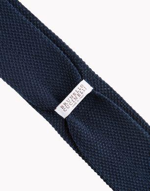 BRUNELLO CUCINELLI MF8990018 Krawatte U d