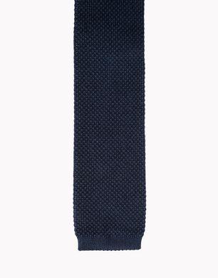 BRUNELLO CUCINELLI MF8990018 Krawatte U r