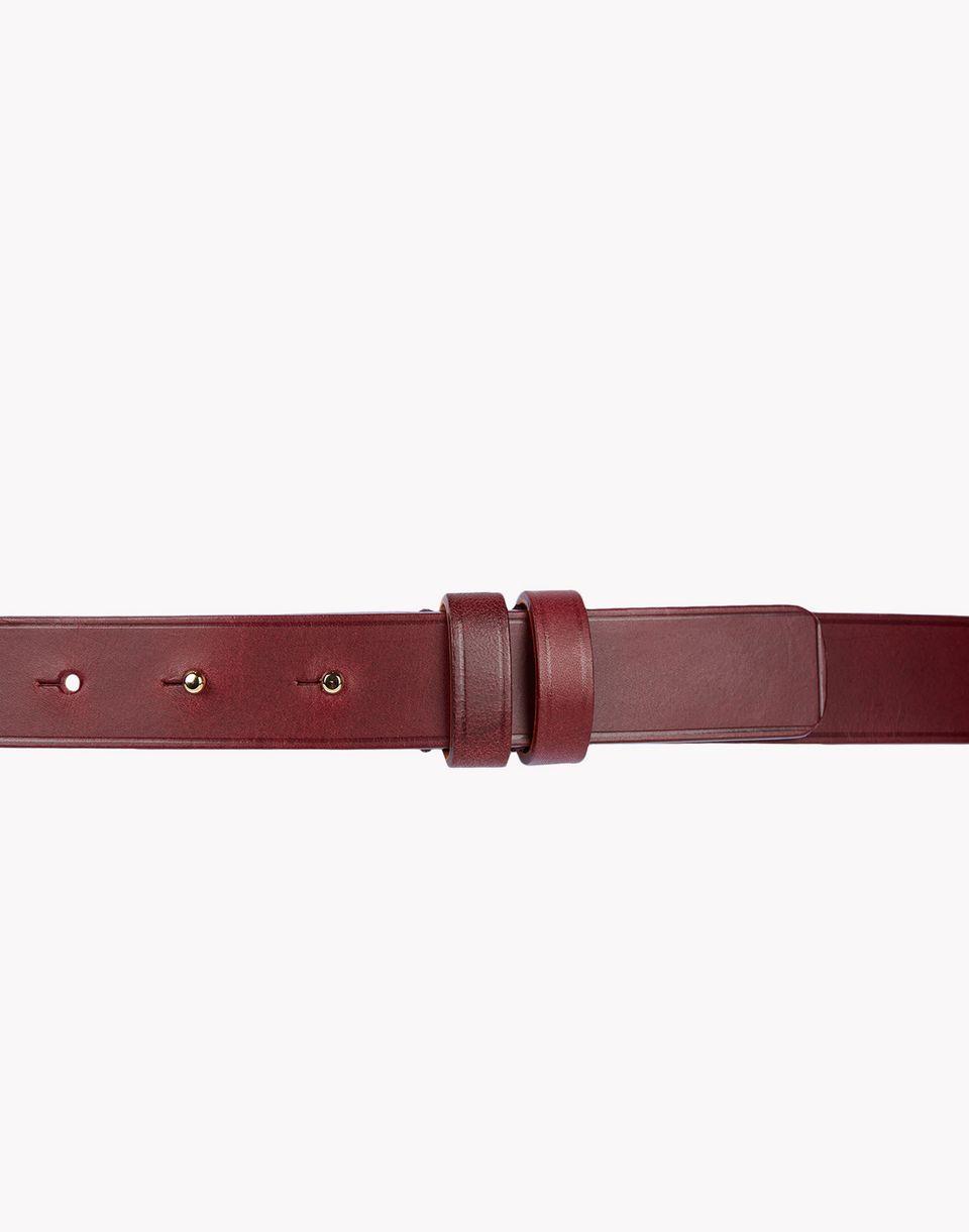 belt belts Woman Dsquared2
