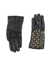 PHILIPP PLEIN - Gloves