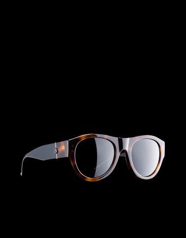 Moncler Eyewear U 3