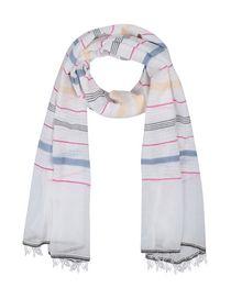 MASTER&MUSE x LEMLEM - Oblong scarf