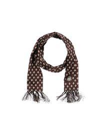 DOLCE & GABBANA - Oblong scarf
