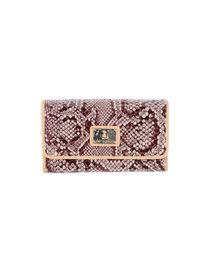 BLU BYBLOS - Wallet