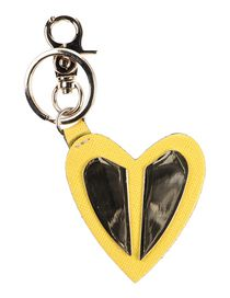COCCINELLE - Key ring