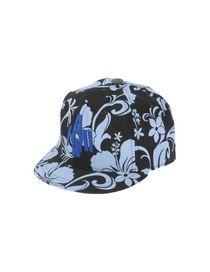 GOLDEN GOOSE - Hat