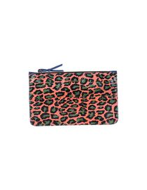 DSQUARED2 - Wallet