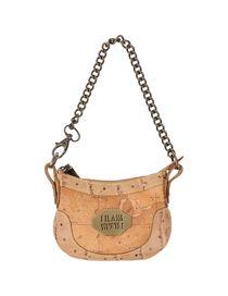 ALVIERO MARTINI 1a CLASSE - Coin purse