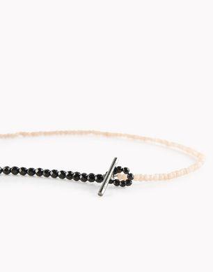 BRUNELLO CUCINELLI MBOW90062 Bracelet D d