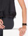 BRUNELLO CUCINELLI MBOW90062 Bracelet D e