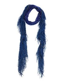 DEEPA GURNANI - Oblong scarf