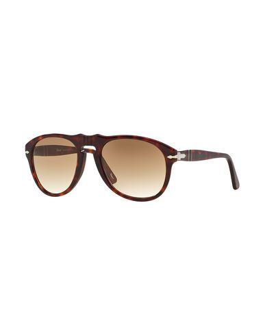 Солнечные очки PERSOL 46391217LC