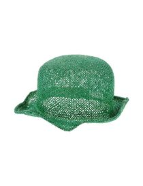 SCHA - Cappello