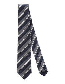 EMPORIO ARMANI - Tie