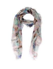 GIORGIO ARMANI - Square scarf