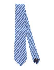 GIORGIO ARMANI - Tie