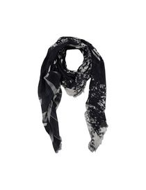 MARY KATRANTZOU - Oblong scarf