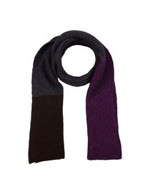 STELLA McCARTNEY - Oblong scarf