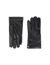 ERMENEGILDO ZEGNA - Gloves