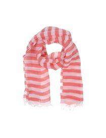 STEFANEL - Oblong scarf