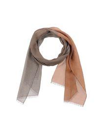 FENDI - Oblong scarf