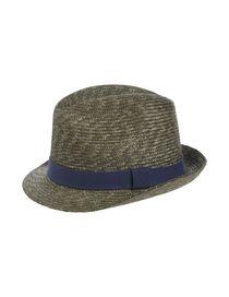 MALO - Cappello