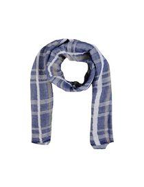 RODA - Oblong scarf
