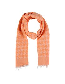 MAESTRAMI - Oblong scarf