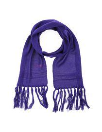 JUST CAVALLI - Oblong scarf