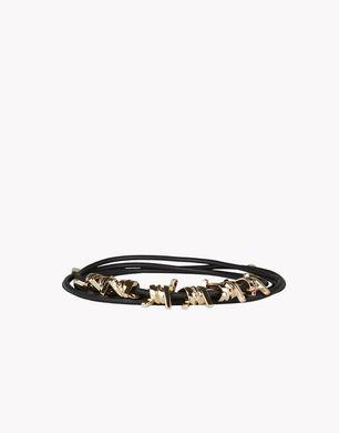 DSQUARED2 Bracelet D S15AR3009318 f