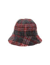 COCCINELLE - Hat