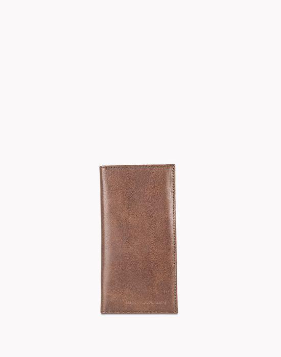BRUNELLO CUCINELLI MWBPU163 Card holder U f